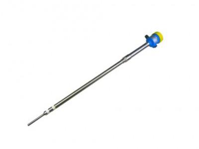 超高温型射频导纳液位开关